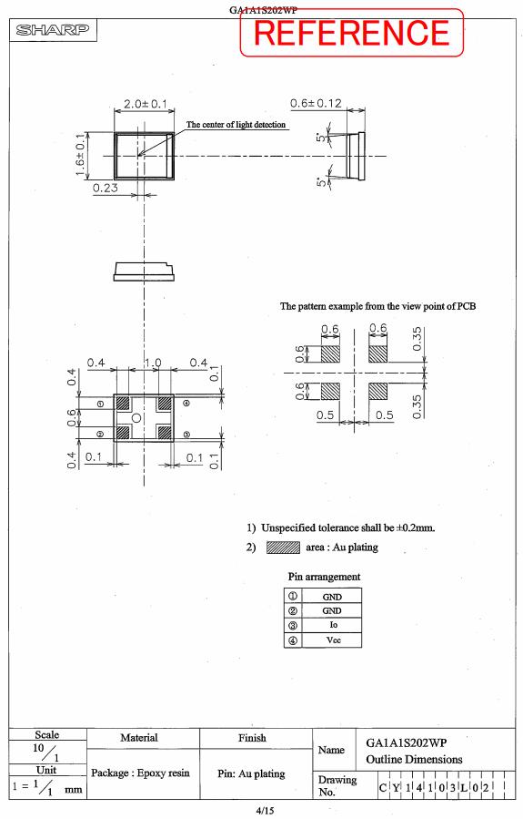 manufacturing_DatasheetFootprint.png