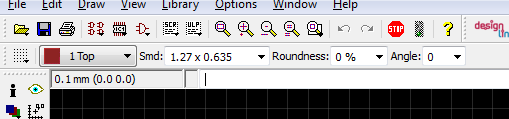 manufacturing_smdtoolbar.png