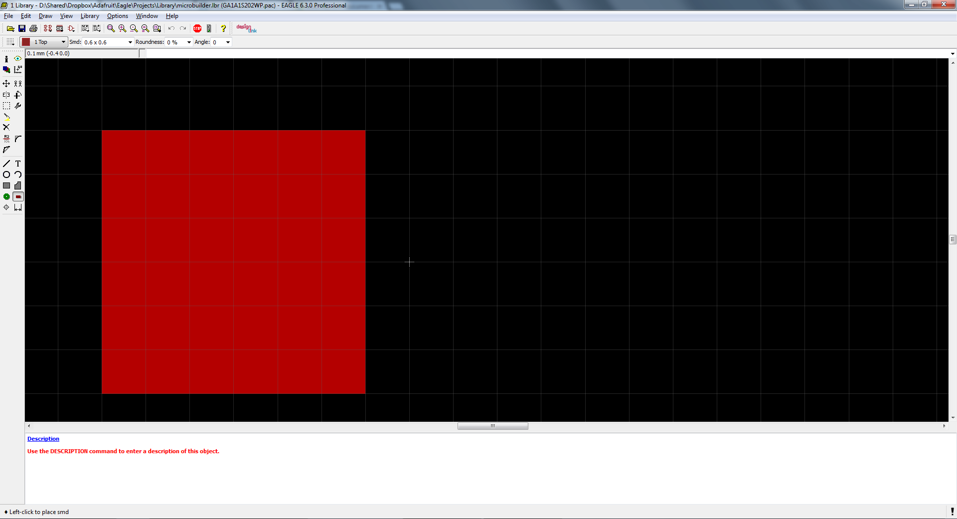manufacturing_GridPosition_full.png