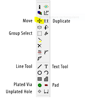 manufacturing_MoveIcon.png