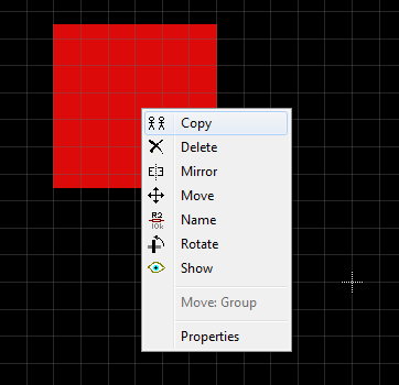 manufacturing_copypad.png