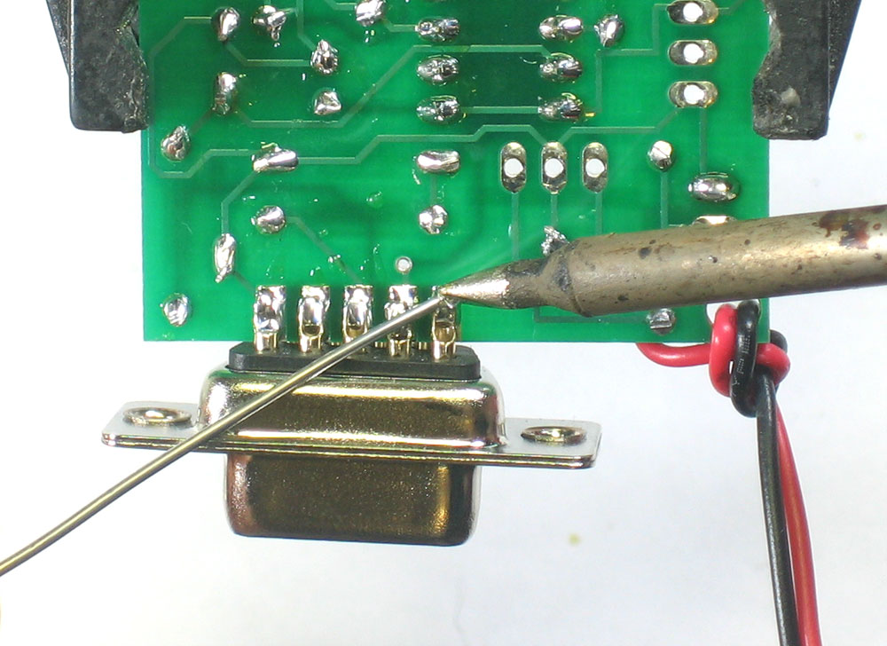 projects_db9solder3.jpg