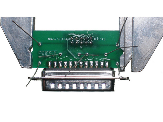 projects_resistors.jpg