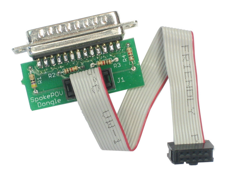 Arduino-based OBD-II Interface and Data Logger