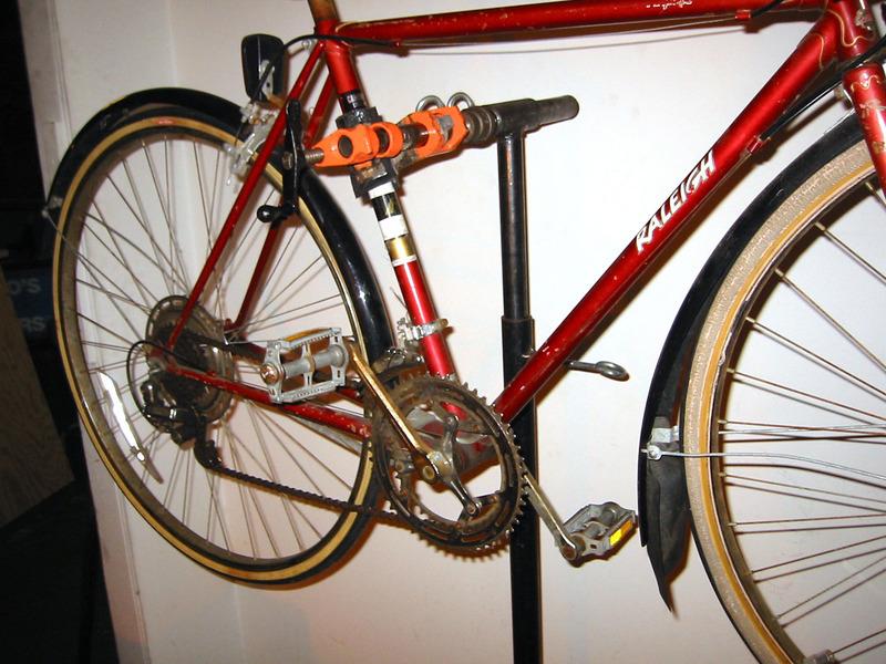 projects_bikeclamp.jpg