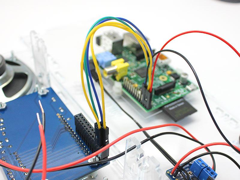 raspberry_pi_wires2.jpg
