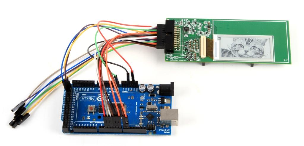 lcds___displays_Mega_Wiring.jpg