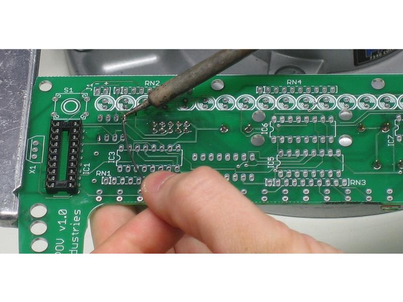 projects_soldersmallsocket.jpg