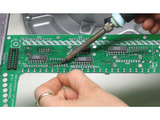 projects_latchsolder2.jpg