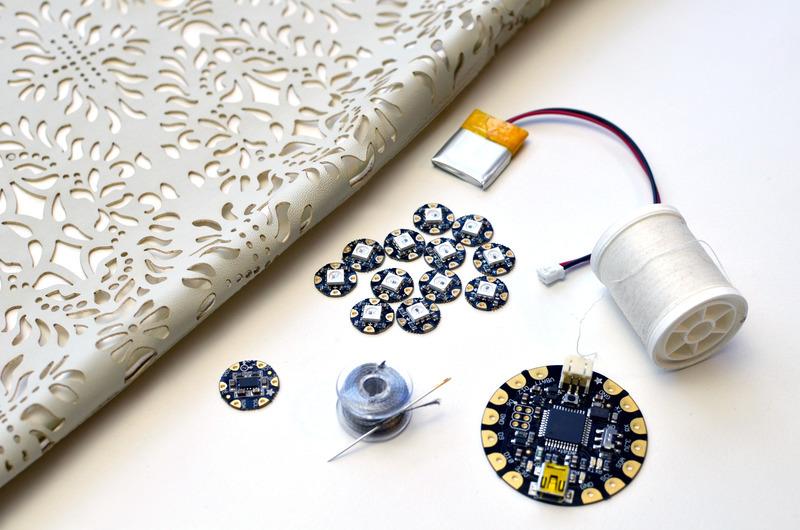 flora_sparkle-skirt-01-materials.jpg