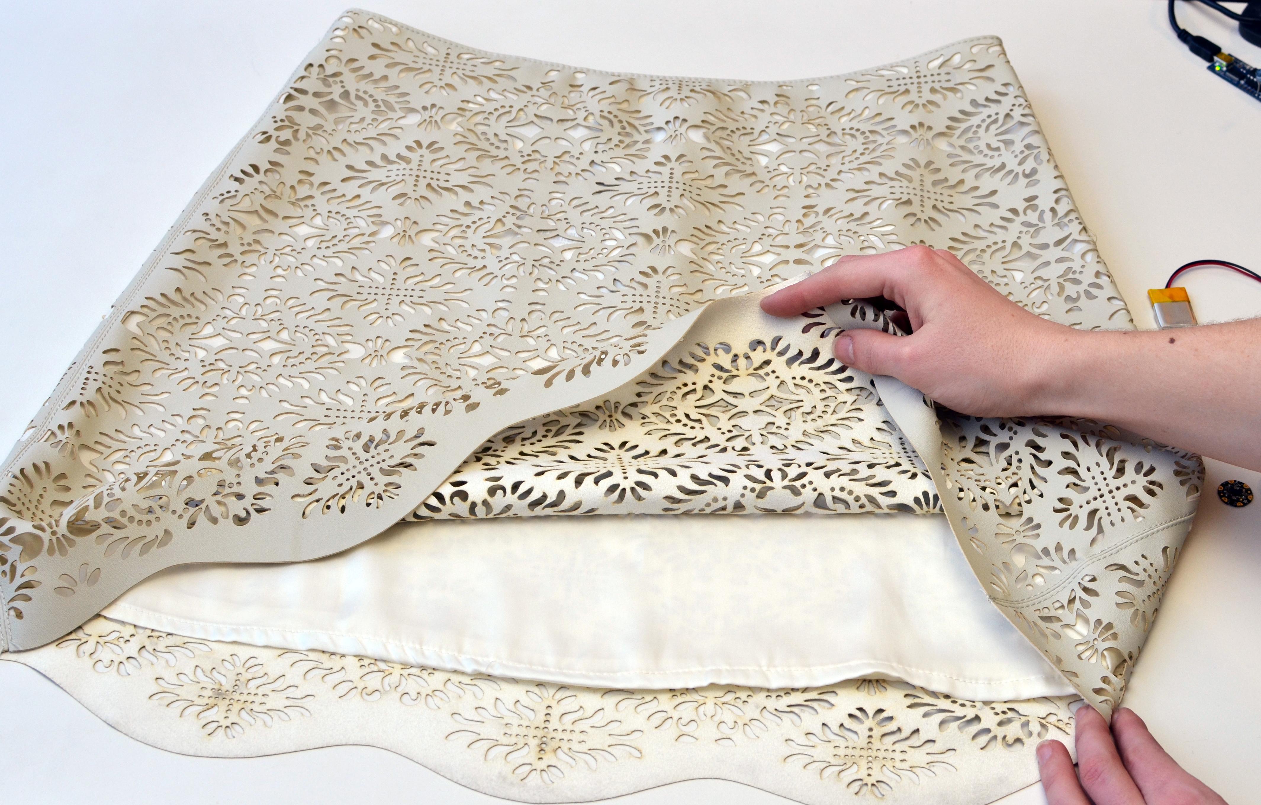 flora_sparkle-skirt-02.jpg