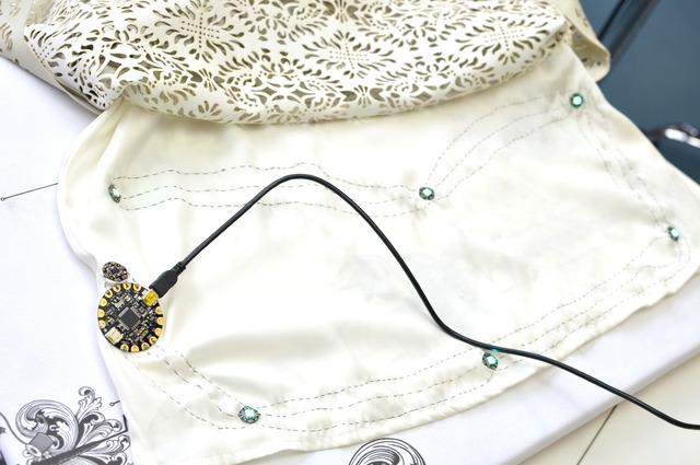 flora_sparkle-skirt-20.jpg