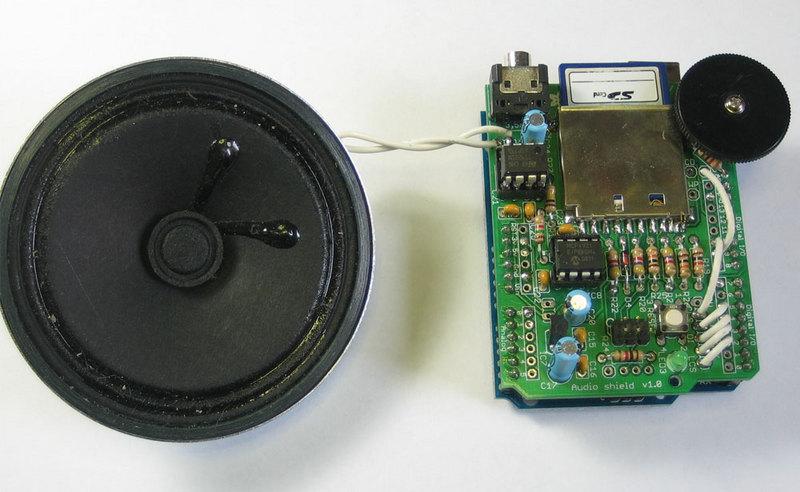 projects_speakerwire.jpg