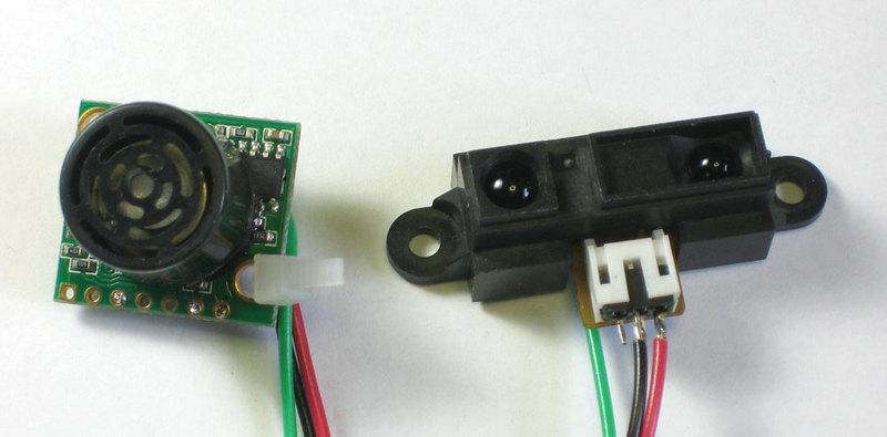 projects_sensors.jpg
