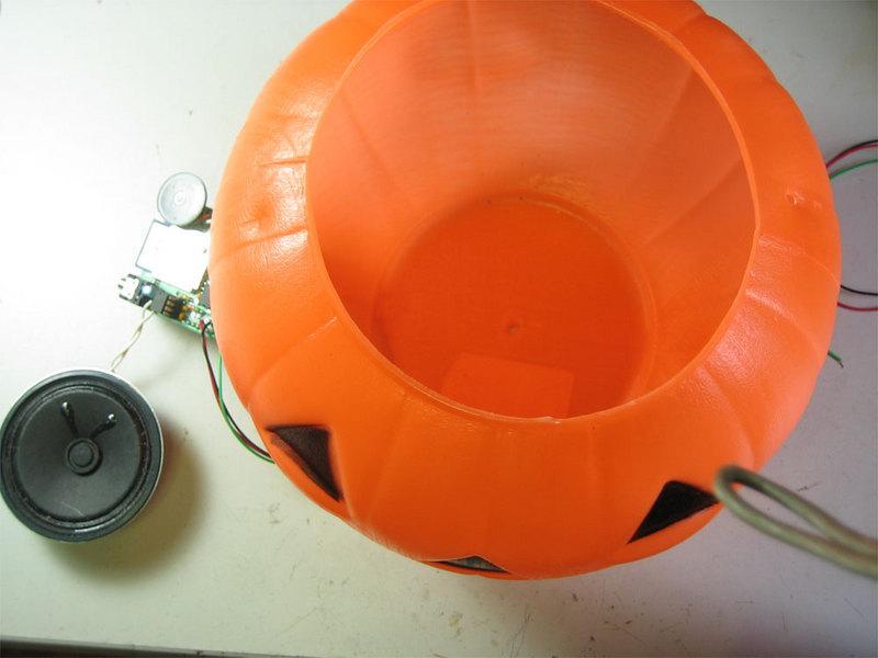 projects_pumpkinhollow.jpg