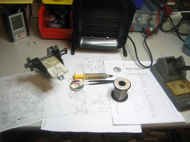 projects_331275091_3d60ebe505_b.jpg