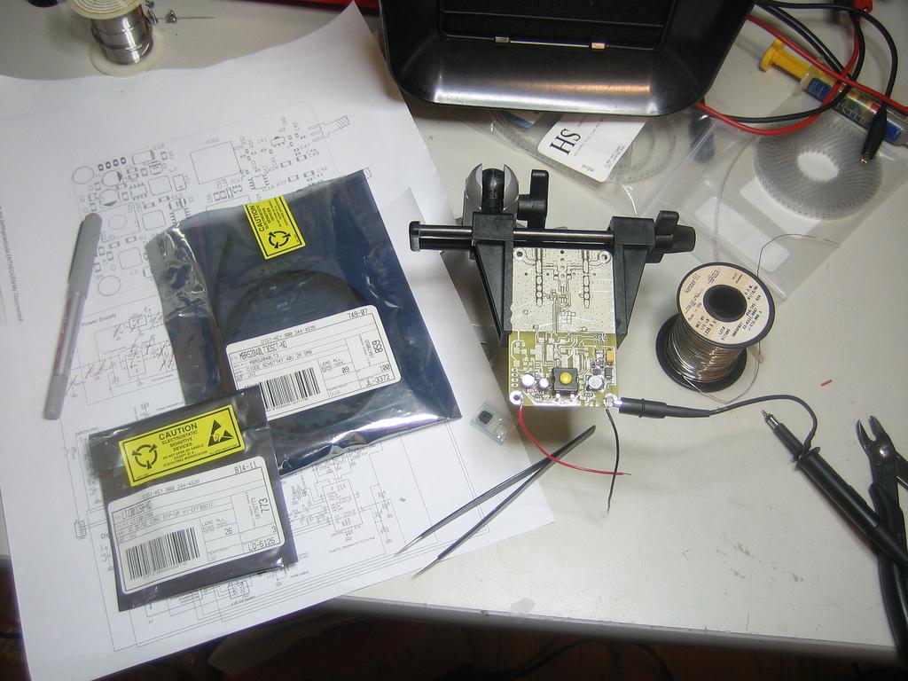 projects_331288352_f4200119c5_b.jpg