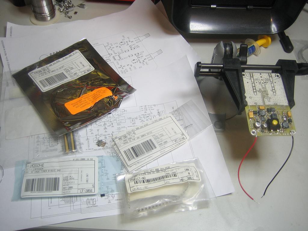 projects_332195634_9f873e2391_b.jpg