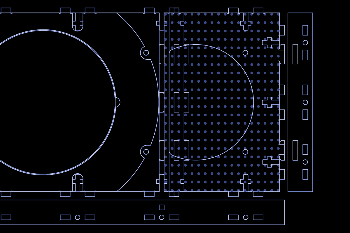 projects_cad.png