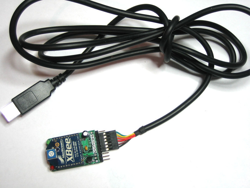 adafruit_products_ftdiconnected.jpg