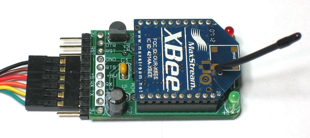 adafruit_products_ftdiplugged.jpg