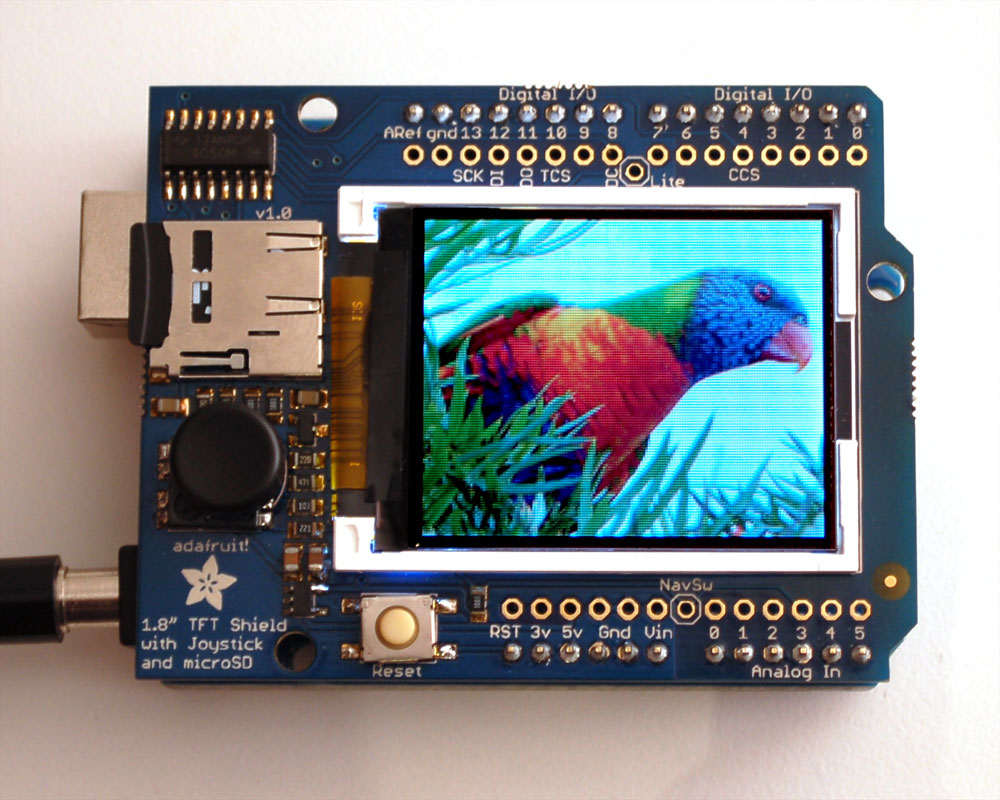 microcontroller - Software real-time of ROS system