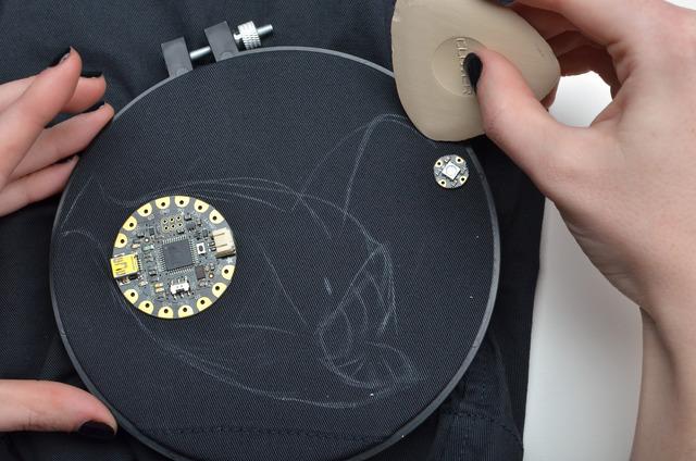 flora-angler-embroidery-04.jpg