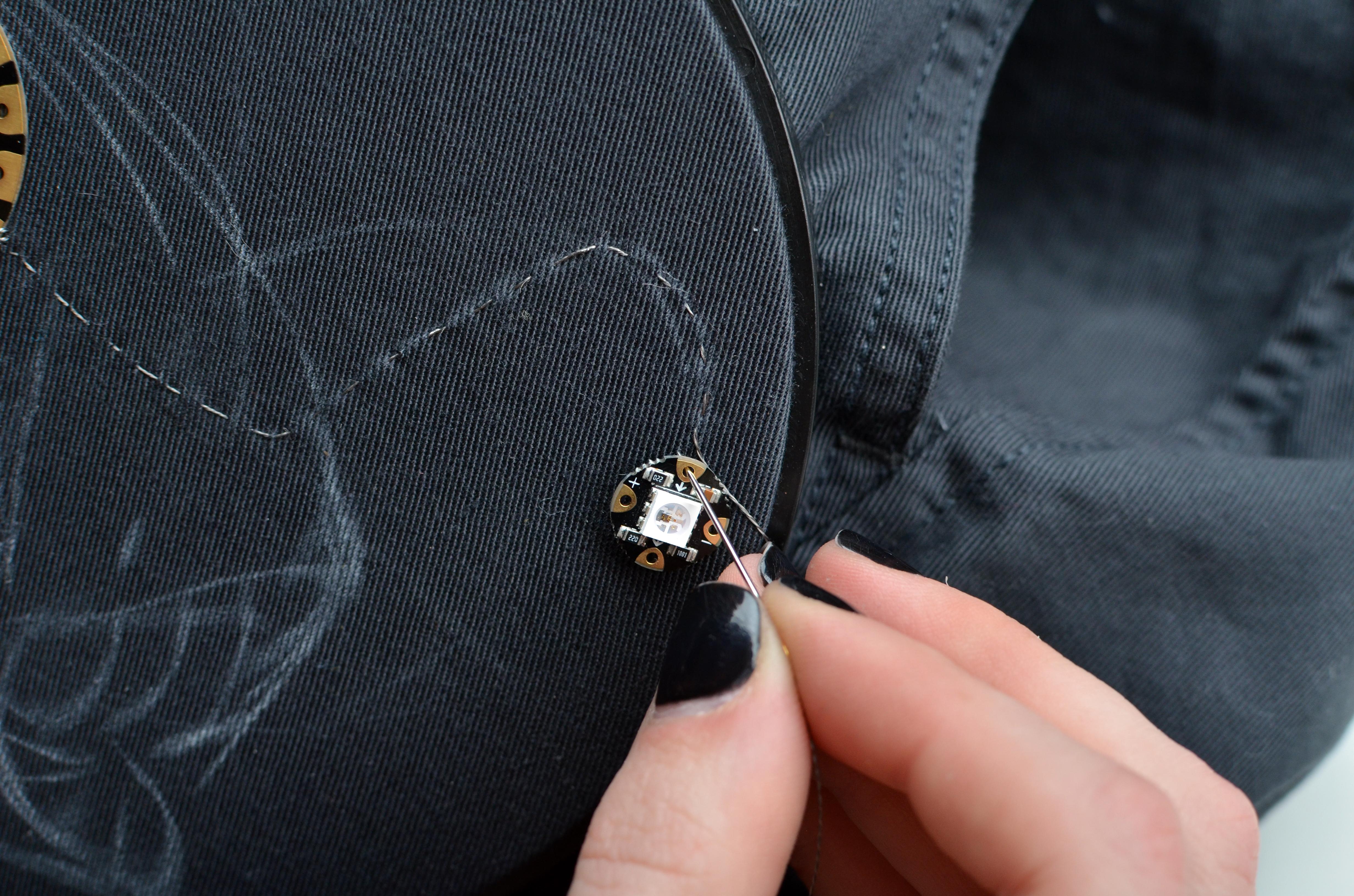 flora-angler-embroidery-10.jpg