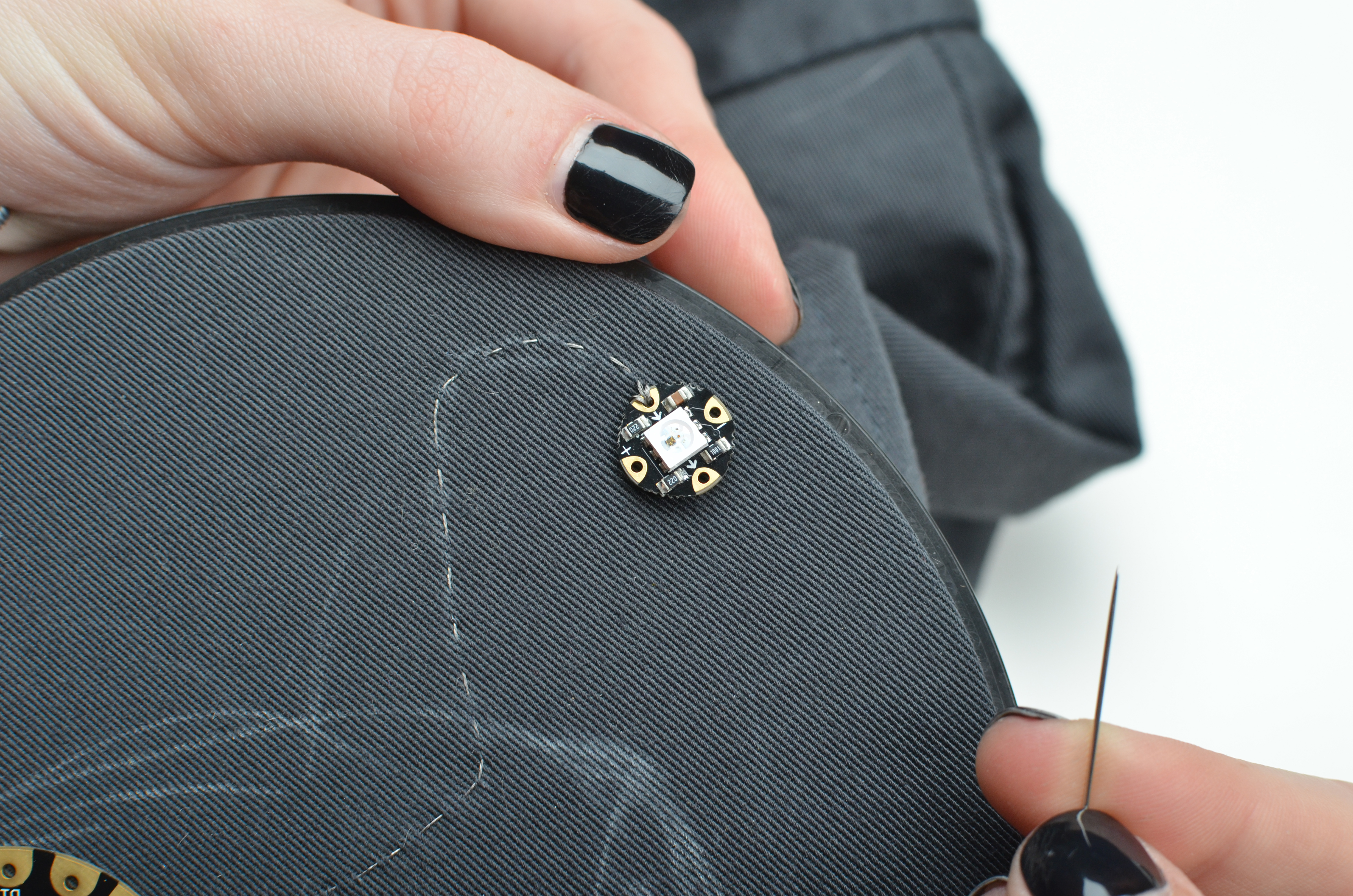 flora-angler-embroidery-11.jpg