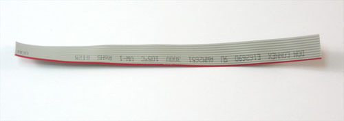 adafruit_products_10condwire.jpg