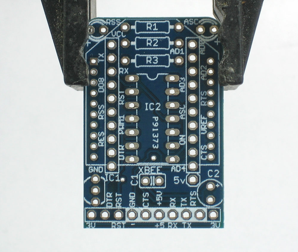 adafruit_products_pcbready.jpg