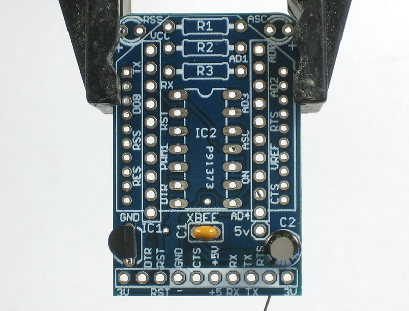 adafruit_products_psup.jpg