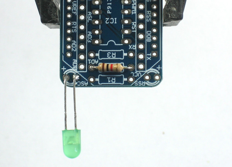 adafruit_products_bigled.jpg