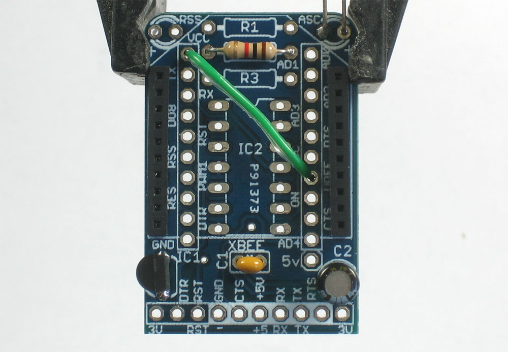 adafruit_products_vrefjumper.jpg