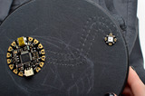 flora-angler-embroidery-14.jpg