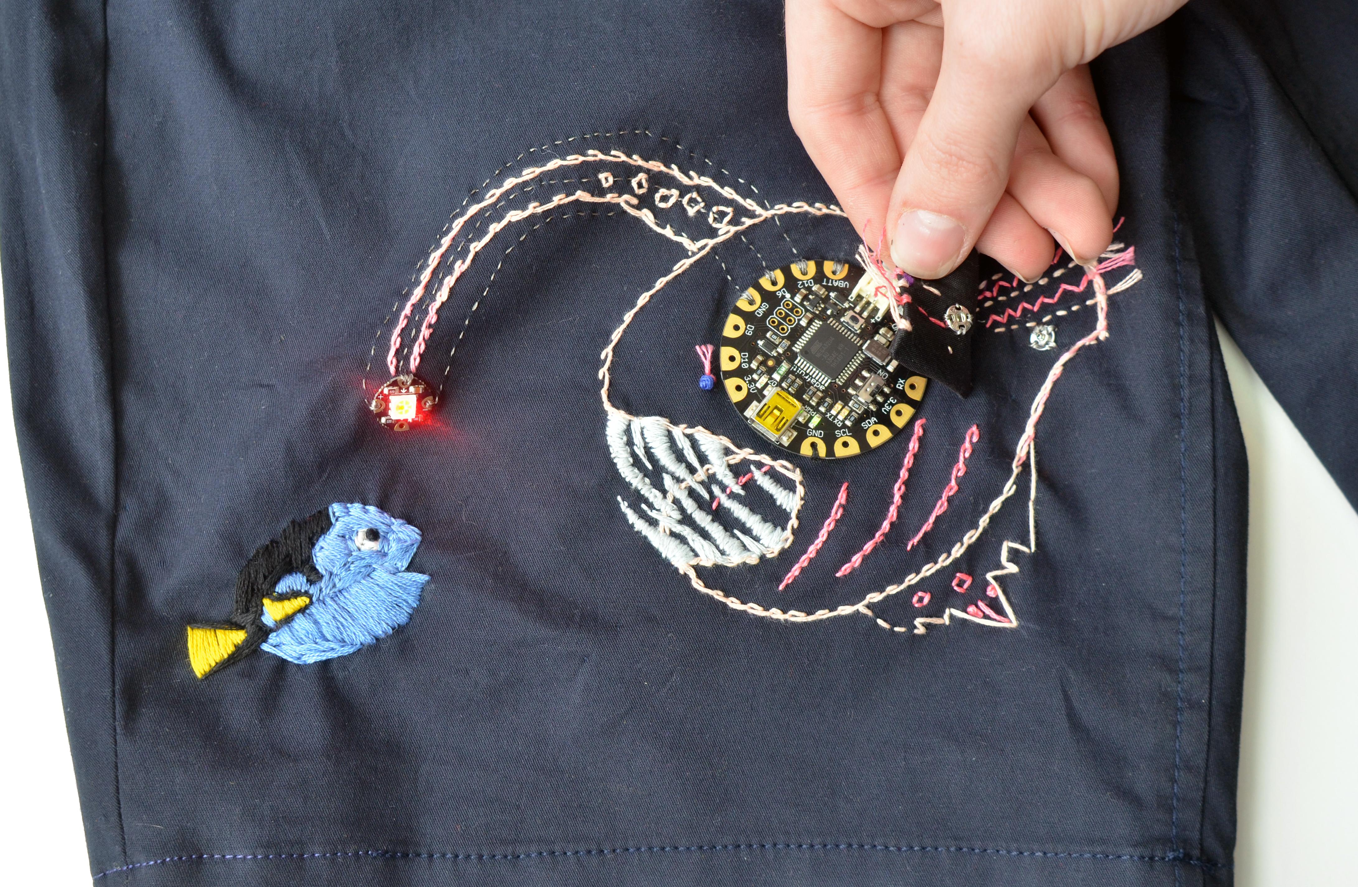 flora-angler-embroidery-37.jpg