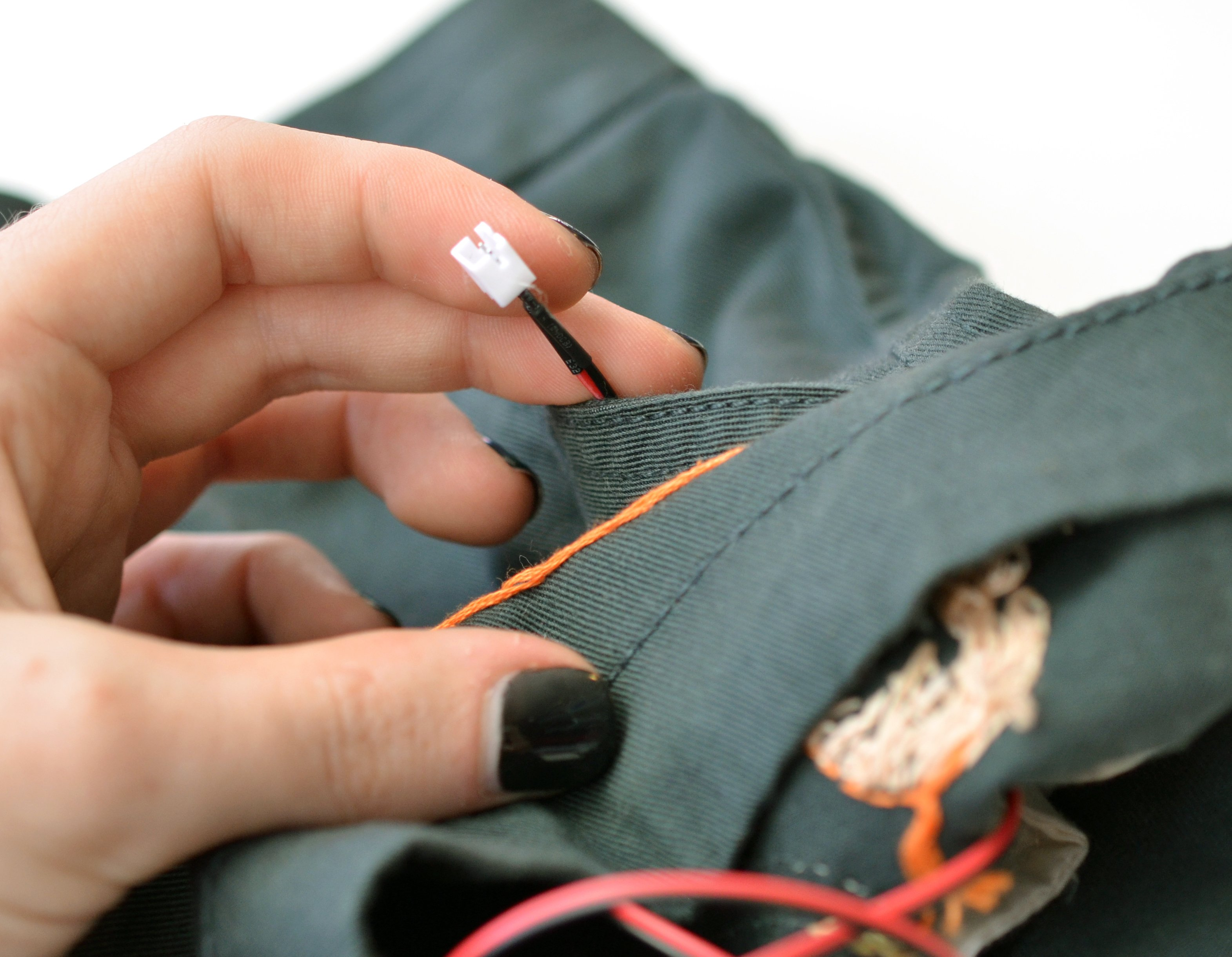 flora-angler-embroidery-31.jpg