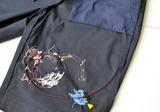 flora-angler-embroidery-35.jpg