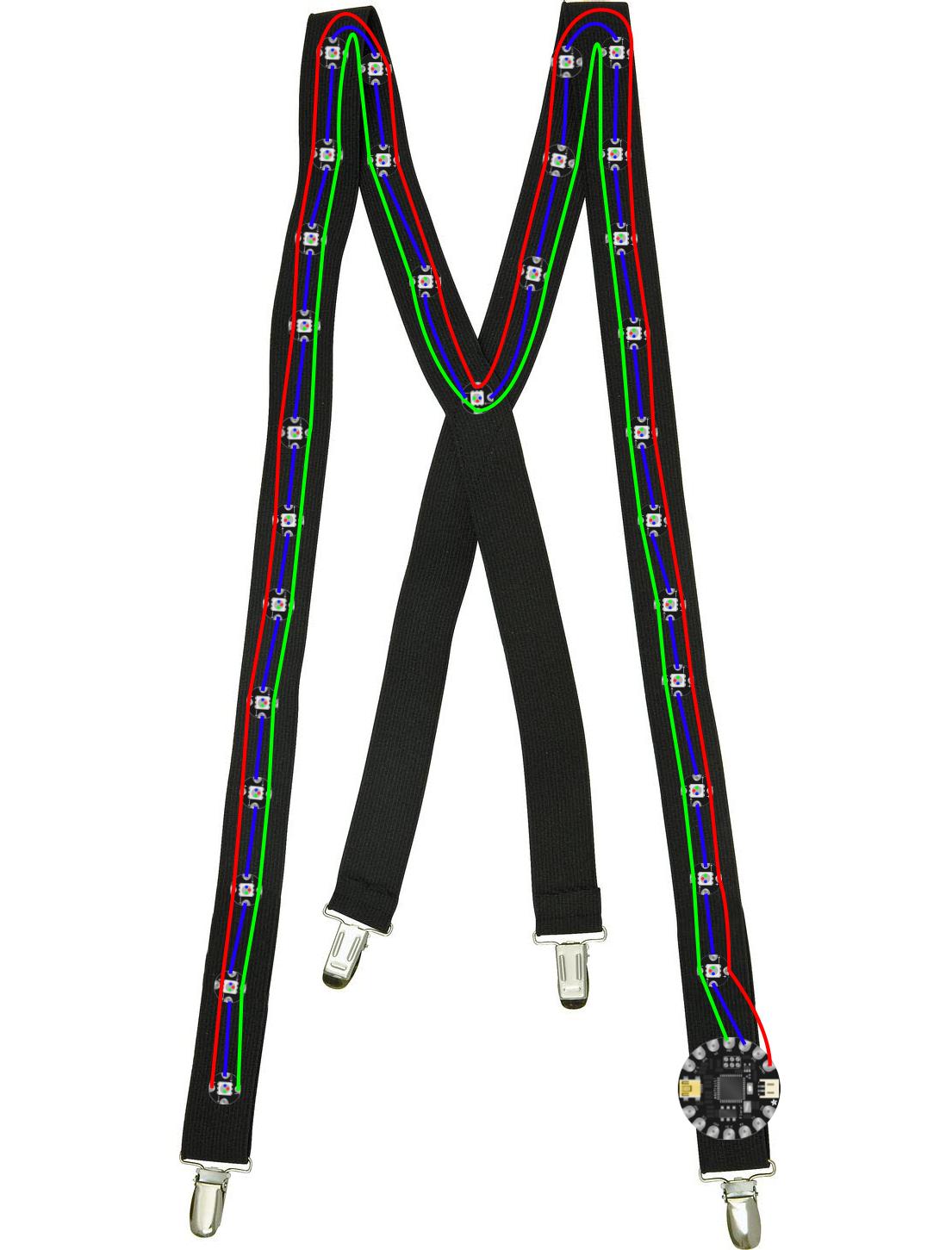 pacman_flora_pixel_suspenders.png