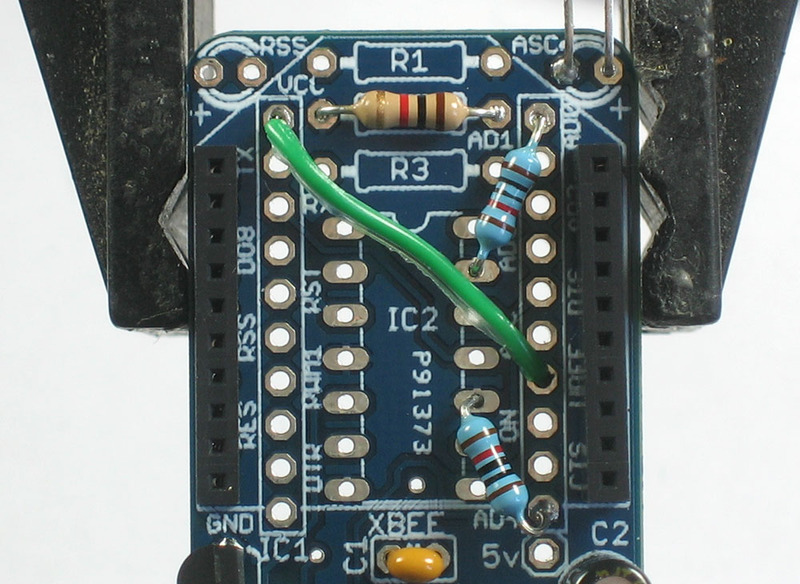 adafruit_products_10kplace.jpg
