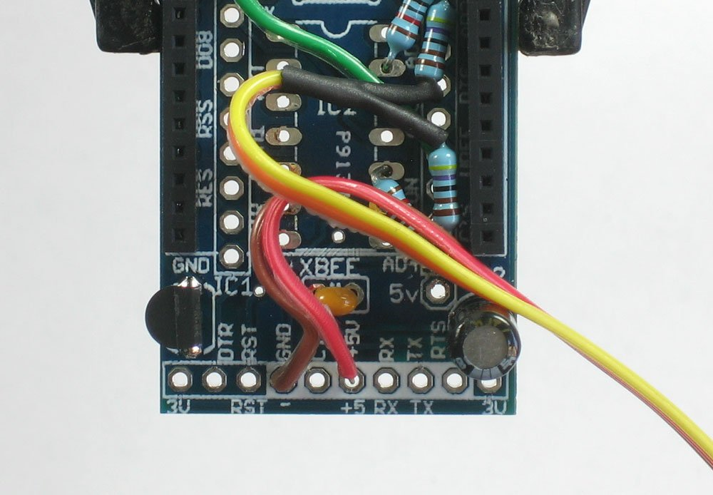 adafruit_products_poweradapt.jpg
