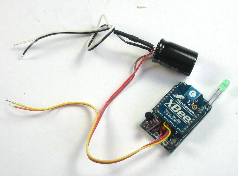 adafruit_products_tronix.jpg