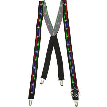 pacman_flora_pixel_suspenders.jpg