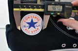 el_wire_tape_panel_glowing-chucks-adafruit-00.jpg