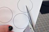 el_wire_tape_panel_glowing-chucks-adafruit-02.jpg
