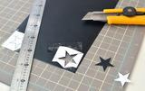 el_wire_tape_panel_glowing-chucks-adafruit-05.jpg