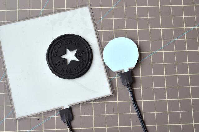 el_wire_tape_panel_glowing-chucks-adafruit-11.jpg