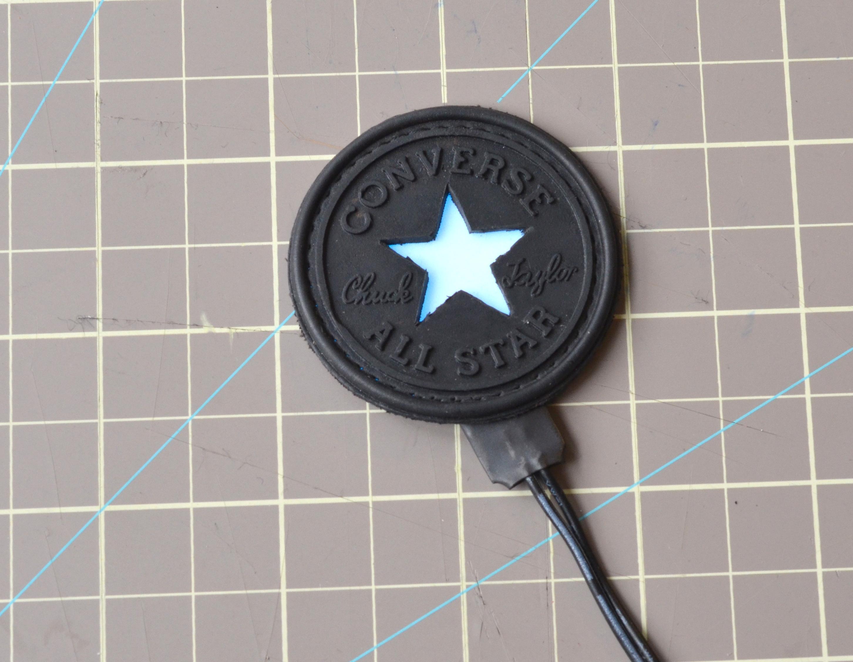 el_wire_tape_panel_glowing-chucks-adafruit-13.jpg