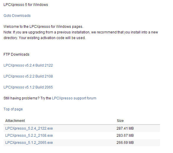 microcontrollers_lpcxpressodownload.png