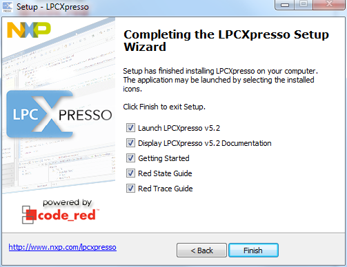 microcontrollers_LPCXpressoInstall2.png